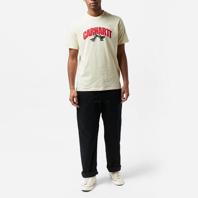 Carhartt WIP Bent T-Shirt