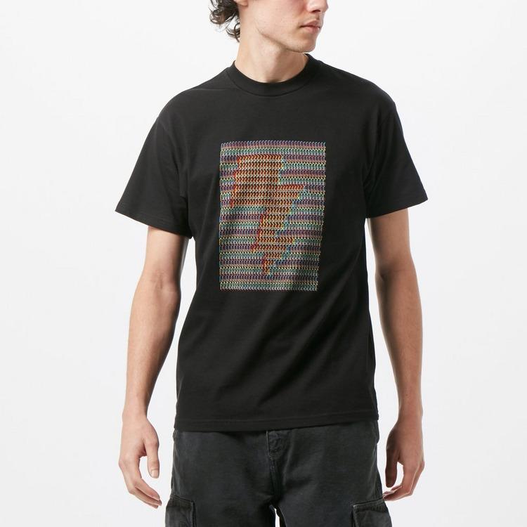 Carhartt WIP x Relevant Parties DFA T-Shirt