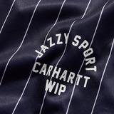 Carhartt WIP x Relevant Parties Jazzy Sport Jersey