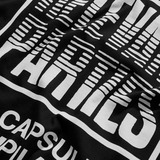 Carhartt WIP x Relevant Parties Volume One T-Shirt