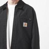 Carhartt WIP x Wacko Maria OG Detroit Jacket