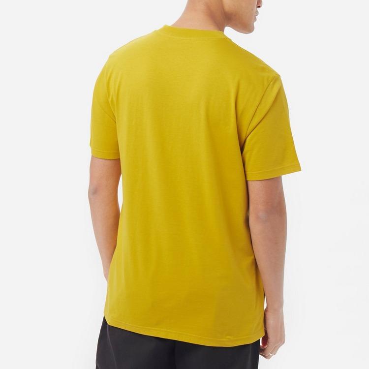 Carhartt WIP Reverse Midas T-Shirt