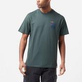 Carhartt WIP Society T-Shirt