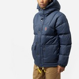 Fjallraven Expedition Down Lite Jacket