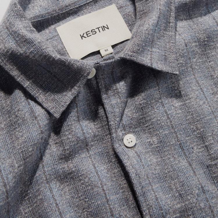 Kestin Tain Shirt