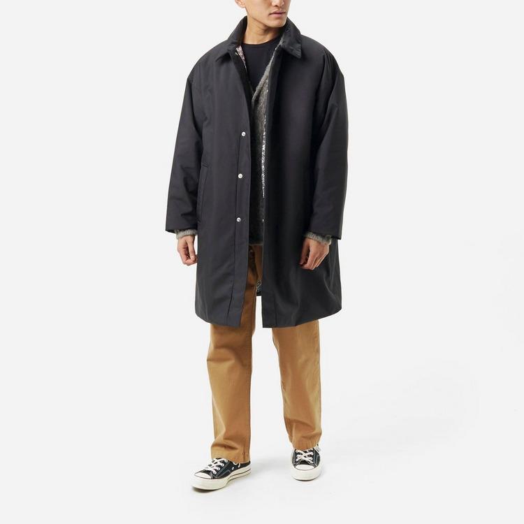 Neighborhood Bal/E Coat