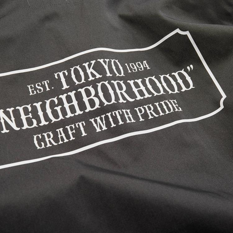 Neighborhood Drizzler Jacket
