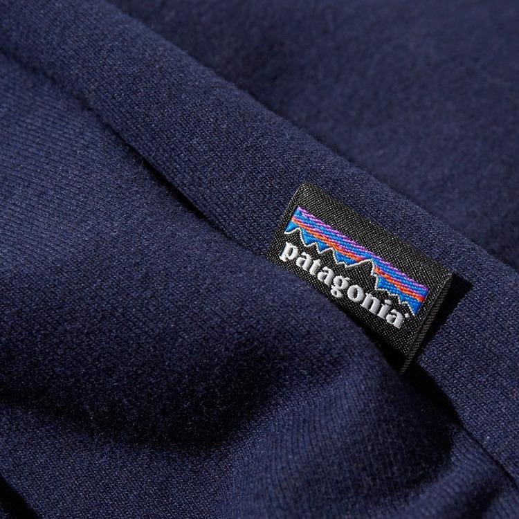 Patagonia P6 Label Uprisal Hoodie