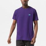 Patta Duty Calls T-Shirt