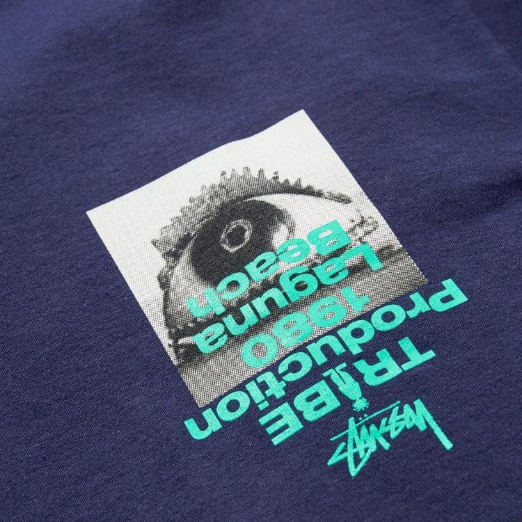 Stussy Tribe T-Shirt