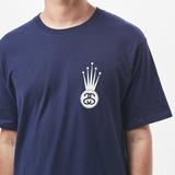 Stussy Crown Link T-Shirt