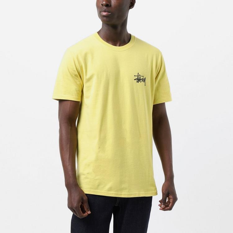 Stussy Waiter T-Shirt