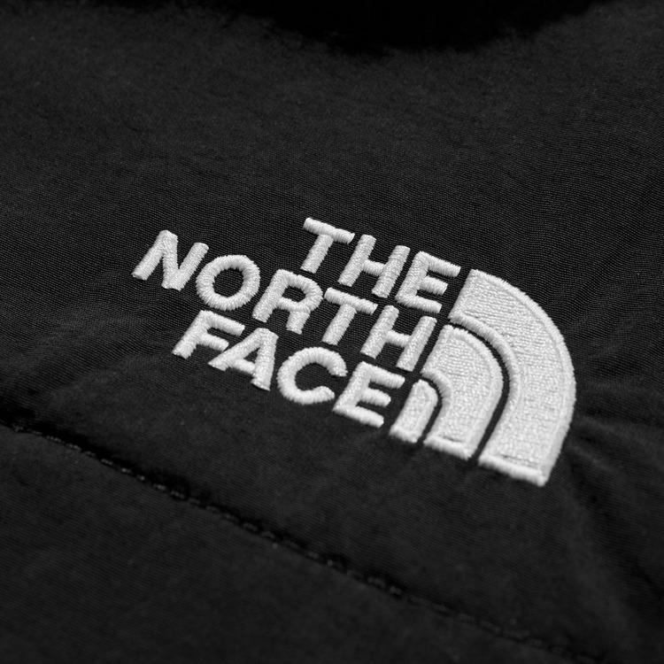 The North Face Denali Vest