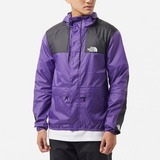 The North Face 85 Mountain Jacket
