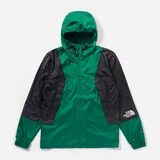 The North Face Windshield Jacket