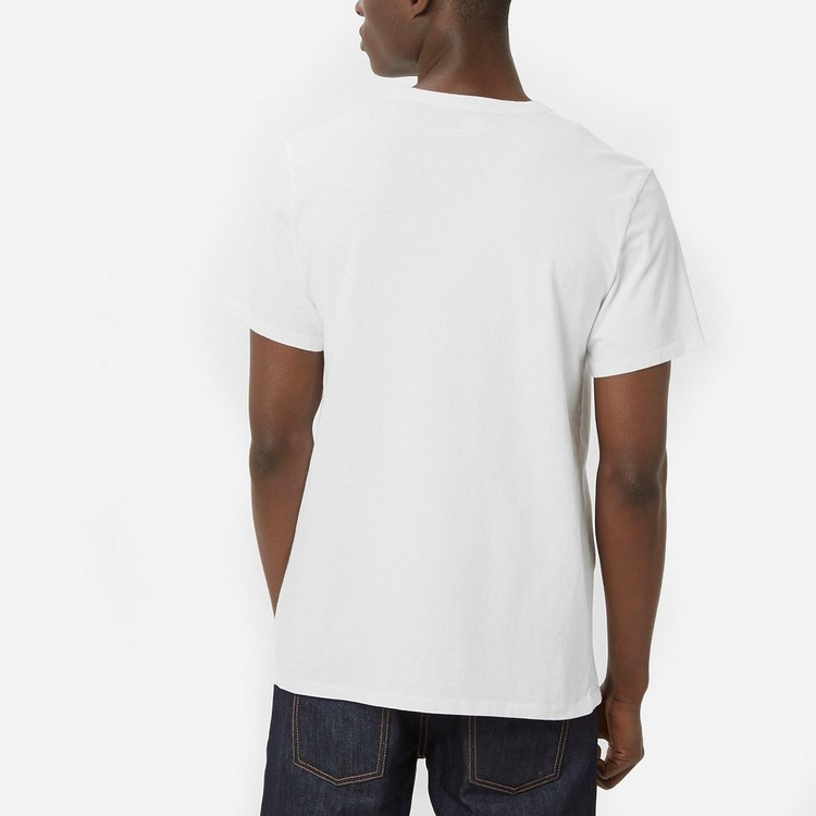 TSPTR Vote T-Shirt