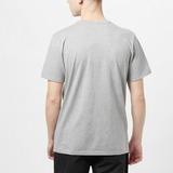 TSPTR Dog Days T-Shirt
