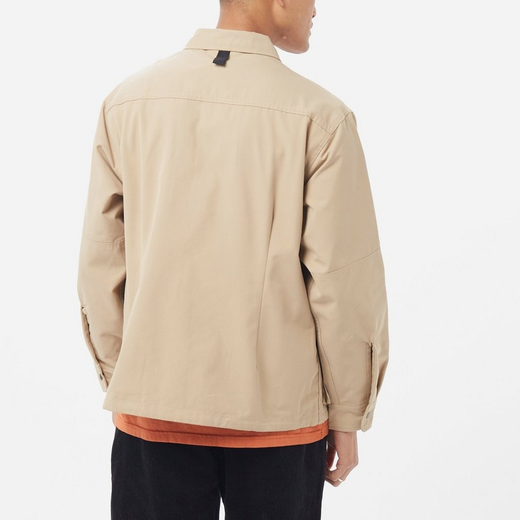 Uniform Bridge Canadian Fatigue Jacket