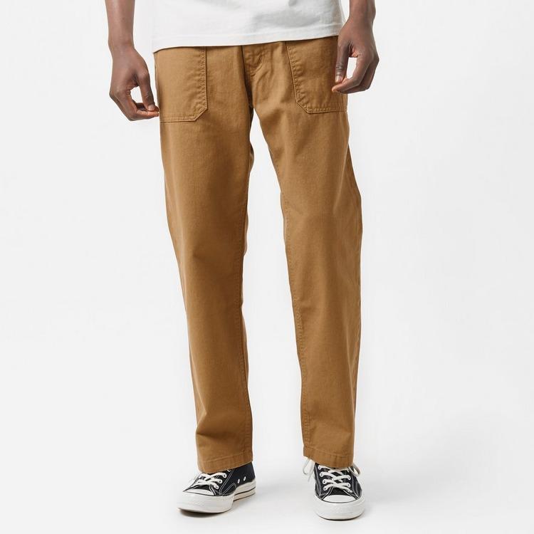 Uniform Bridge Fatigue Pants