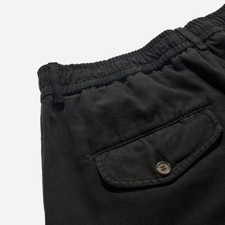 Universal Works Pleat Cotton Pants