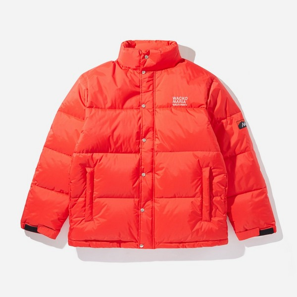 red-wacko-maria-x-nanga-down-fill-jacket