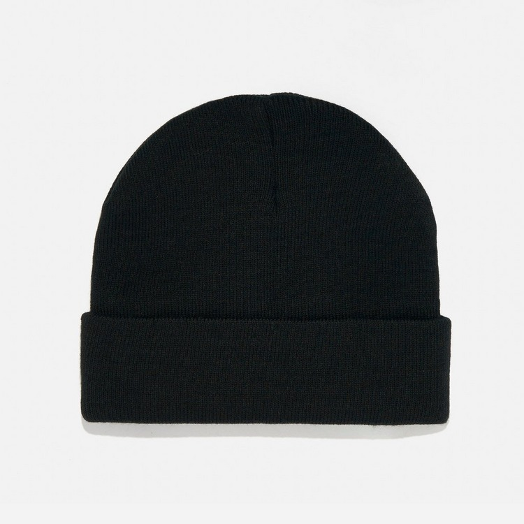 Battenwear Watch Cap Beanie