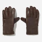 Hestra Frode Gloves