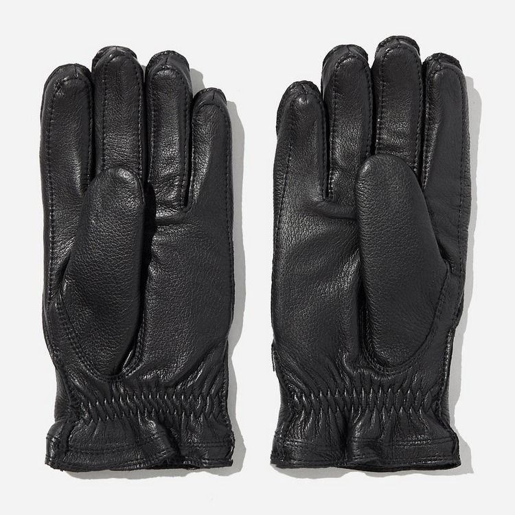 Hestra Frode Gloves
