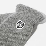 Hestra Basic Wool Mitts
