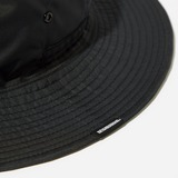 Neighborhood Waves Crew Hat