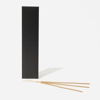 Neighborhood x Kuumba International Pacific Long Incense