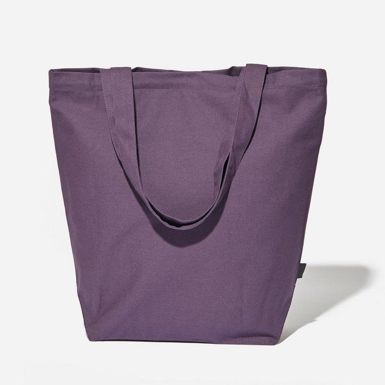 Patagonia Market Tote Bag
