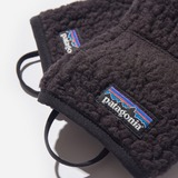 Patagonia Retro Pile Gloves