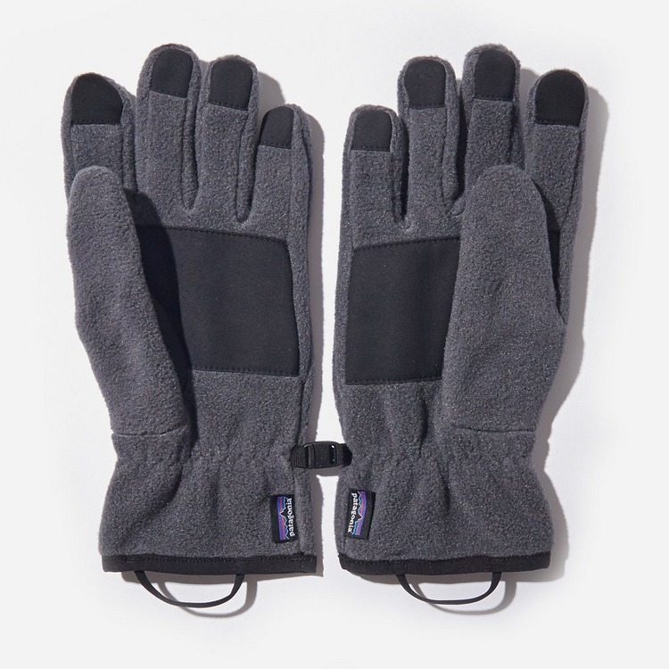 Patagonia Synch Gloves