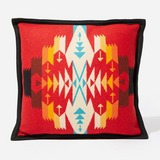 Pendleton Feltbound Cushion