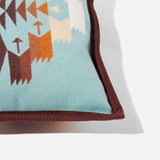 Pendleton Feltbound Cushion