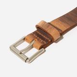 Red Wing Copper Belt