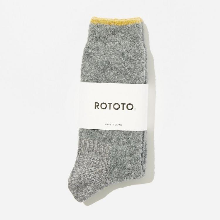 RoToTo Socks Mof Socks