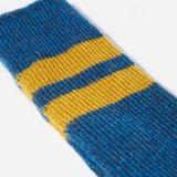 RoToTo Socks Mohair Brush Socks