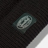 Snow Peak Stretch Knit Cap