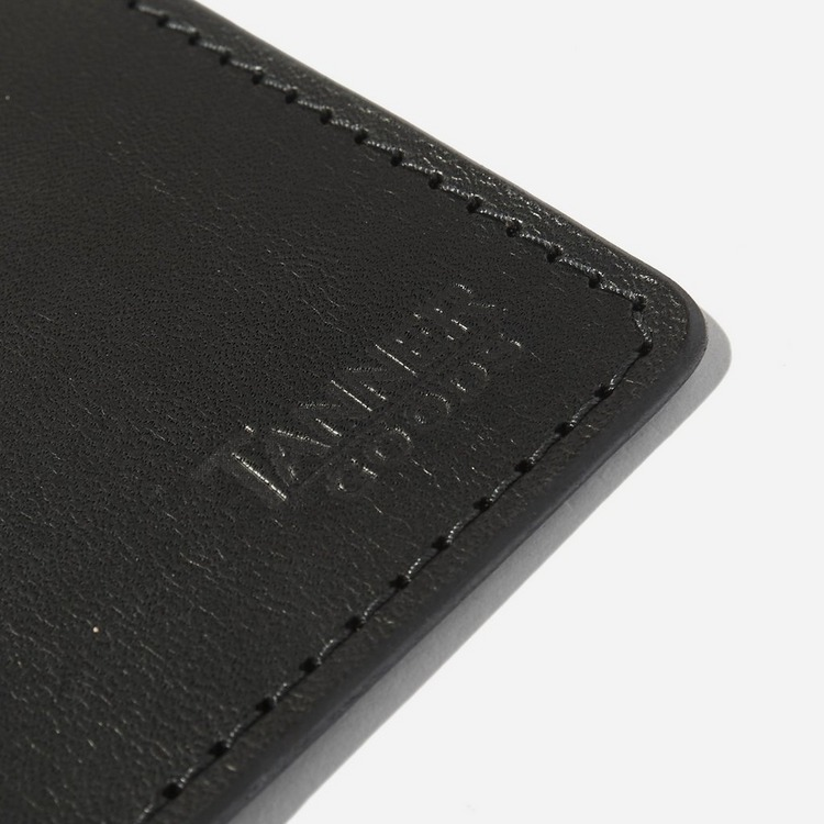 Tanner Goods Nano Card Holder