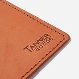 Tanner Goods Nano Card Holder