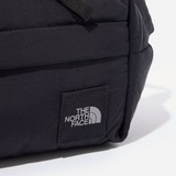 The North Face City Voyager Lumbar Pack