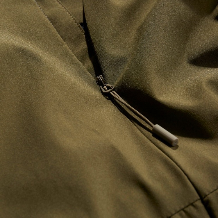 Norse Projects Tromso GORE-TEX Infinium Jacket