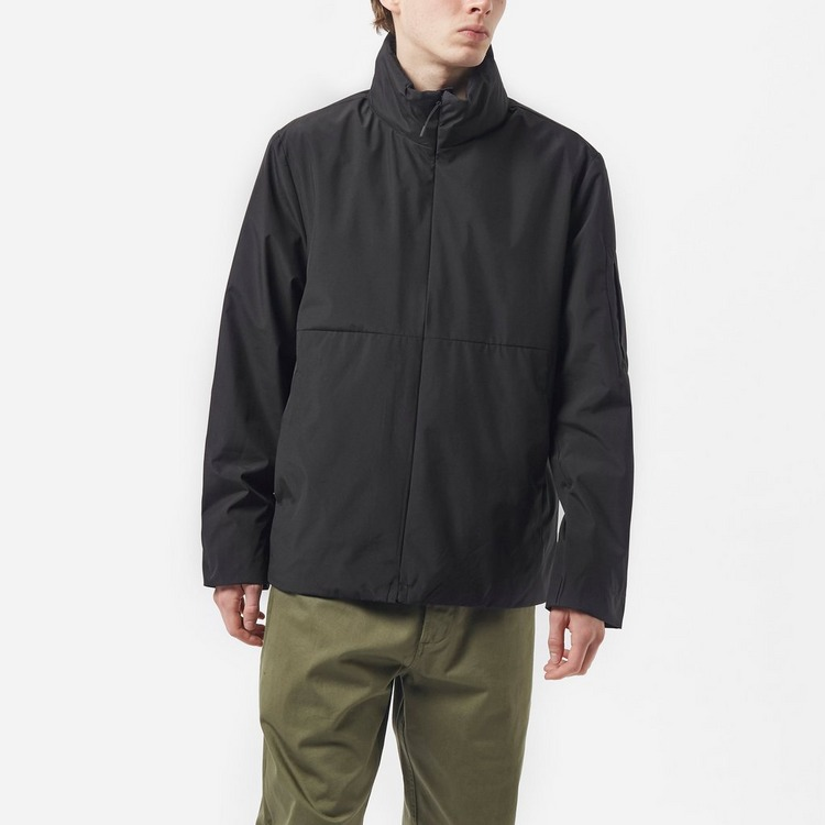 Norse Projects Tromso Gore-Tex Jacket