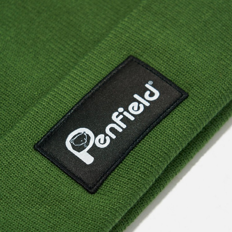 Penfield Classic Beanie