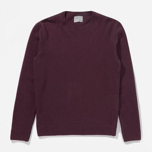 red-colorful-standard-merino-wool-crew-neck