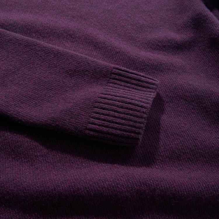 Colorful Standard Merino Wool Crewneck