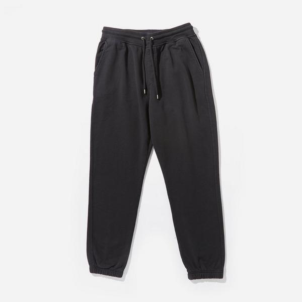 Colorful Standard Classic Organic Sweatpants