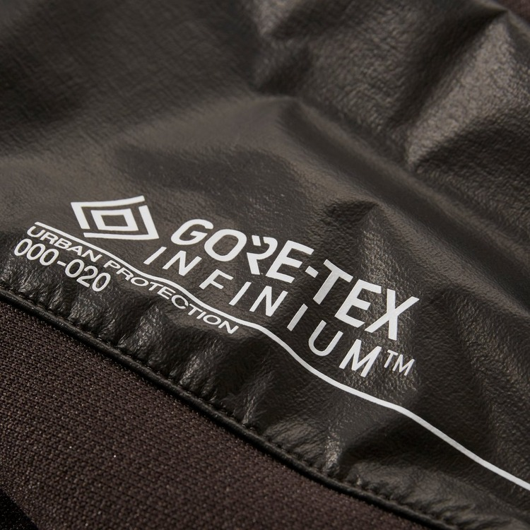 C.P. Company GORE-TEX INFINIUM Hooded Jacket